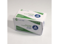 Image Of Gauze Sponge Cotton 12-Ply 4 X 4 Inch Square NonSterile