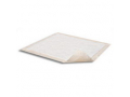 "Image Of Attends Dri-Sorb Plus Underpad 30"" x 30"""