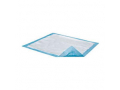 "Image Of Attends Dri-Sorb Plus Underpad 30"" x 36"""