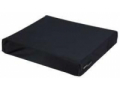 Image Of Seat Cushion Journey Comfort 18 W X 16 D X 3 H Inch Foam