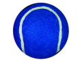 Image Of Pre-Cut Walkerball, Dark Blue