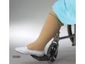 Image Of Protective Leg Sleeve Geri-Sleeve Universal