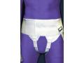 Image Of Hernia Belt Guard Medium