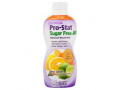 Image Of Pro-Stat Sugar Free AWC Ready-to-Use Liquid Protein Supplement 30 oz. Bottle, Citrus Splash