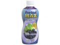 Image Of Pro-Stat Max Ready-to-Use Whey-Based Liquid Protein Supplement 30 oz., Grape