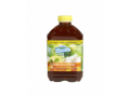 Image Of Thickened Beverage Thick & Easy 46 oz Bottle Iced Tea Flavor Ready to Use Honey Consistency