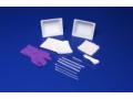 Image Of Tracheostomy Care Kit Argyle Sterile