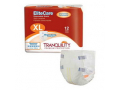 """Image Of Tranquility Elite Care Brief, X-Large 56"""" - 64"""""""