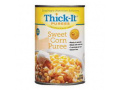 Image Of Thick-It Sweet Corn Puree 15 oz.