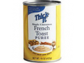 Image Of Thick-It Maple Cinnamon French Toast Puree 15 oz. Can