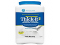 Image Of Thick-It 2 Instant Food Thickener 36 oz.