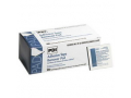 """Image Of Adhesive Tape Remover Pad, 1-1/4"""" x 2-3/5"""""""