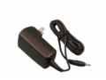 Image Of AC Adapter Health O Meter 110 - 240 V Health O Meter Professional Scales 553KL 1100KL 2000KL 2101KL 2400KL 2500KL 2595KL 2600KL 2610KL 2650KL 2700KL