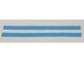 Image Of McKesson Tourniquet Band 18 Inch