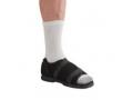 Image Of Cast Shoe Large Black Male