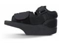 Image Of Off Loading Shoe ProcareRemedy Pro Medium Black Unisex