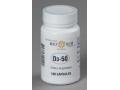 Image Of Vitamin D3 Supplement Bio Tech 50000 IU Strength Capsule 100 per Bottle
