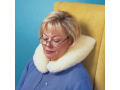 Image Of Cervical Pillow