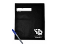 Image Of IPT Infection Prevention Pouch