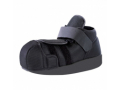 Image Of Pressure Relief Shoe Small Unisex