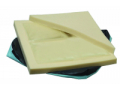 Image Of Seat Cushion Gel-T 18 W X 16 D X 2-1/2 H Inch Gel / Foam