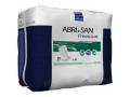 """Image Of Abri-San Premium Special, 14"""" x 27.5"""""""