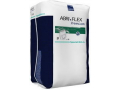 "Image Of Abri-Flex Special M/L2 Premium Protective Underwear Medium/Large 31.5"" - 53"""
