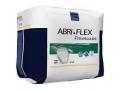 """Image Of Abri-Flex S2 Premium Protective Underwear Small 24"""" - 36"""""""