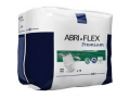 "Image Of Abri-Flex M1 Premium Protective Underwear Medium, 32"" - 44"", 1400 ml"