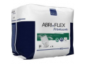 "Image Of Abri-Flex M2 Premium Protective Underwear Medium, 32"" - 44"", 1900 ml"