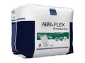 "Image Of Abri-Flex M3 Overnight Protective Underwear Medium, 32"" - 44"", 2400 ml"