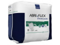 "Image Of Abri-Flex L1 Premium Protective Underwear Large, 40"" - 56"", 1400 ml"