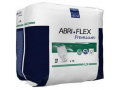 "Image Of Abri-Flex L3 Overnight Protective Underwear Large, 40"" - 56"", 2400 ml"