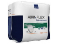 "Image Of Abri-Flex XL1 Premium Protective Underwear X-Large 52"" - 67"", 1400ml"