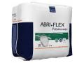 "Image Of Abri-Flex XL2 Premium Protective Underwear X-Large 52"" - 67"", 1900ml"