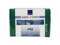 Image Of Abri Form Comfort M4 Adult Brief, Medium, 27.5 to 43