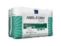 """Image Of Abri Form Premium XS2 Junior Brief, 19.5"""" to 24"""""""