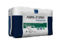 "Image Of Abri Form Premium XS2 Brief, X-Small 19.5"" to 24"""