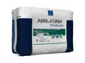 "Image Of Abri-Form PremiumAdult Briefs, Completely Breathable, L2 - Large, 39 to 60"", 3100 ml"
