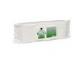 "Image Of Abena Moist Unscented X-Large Wipes 8"" x 11"""