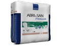 "Image Of Abri-San Premium Pads, Size 1A, 4"" x 11"" L"