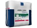 "Image Of Abri-San Premium 3 Incontinence Pad, 6"" x 13"""