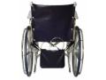 Image Of Urinary Drainage Bag Holder SkiL-Care 8 X 13 Inch Heat Sealed