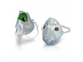 Image Of Tucker Pediatric Mask For Sidestream Nebulizer