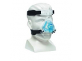Image Of ComfortGel Blue Mask with Premium Headgear Petite