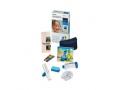 Image Of Asthmapack for Children