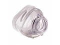 Image Of Pico Nasal Mask Cushion, Small/Medium