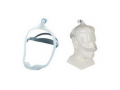 Image Of DreamWear Mask Fitpack with Cushions and Headgear