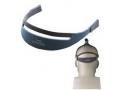 Image Of DreamWear Headgear