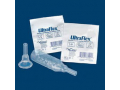 Image Of UltraFlex Self-Adhering Male External Catheter, Medium 29 mm